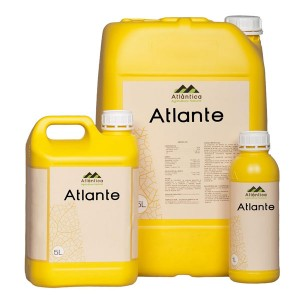 Fertilizant si tratament antifungic Atlante 25 l