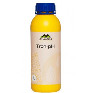 Regulator Ph Tron pH 1 L