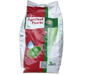 Ingrasamant foliar Agroleaf Power High N 31-11-11 2 kg