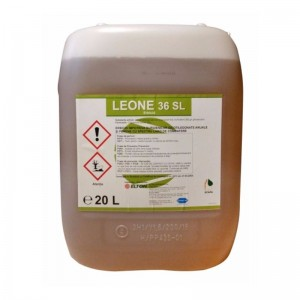 Erbicid total Leo-green 360, 20 L