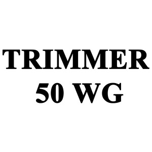 Erbicid TRIMMER 100 g