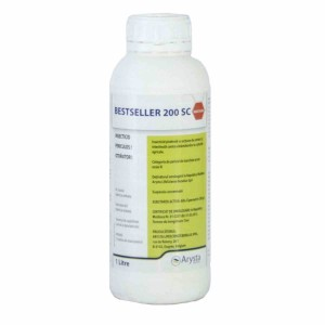 Insecticid Bestseller 1 l