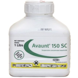 Insecticid Avaunt 1 l