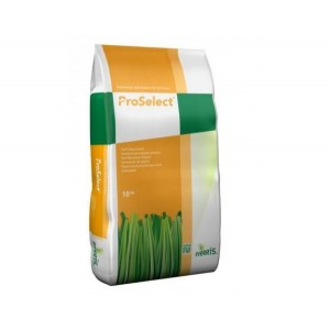 Seminte gazon Proselect Renovator Plus 10 kg