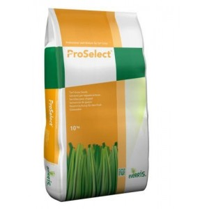 Seminte gazon Proselect Regenerator Plus 10 kg