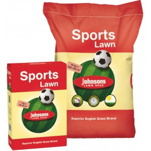 Seminte gazon Sports Lawn 10 kg