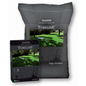 Seminte gazon umbra Turfline Shadow 20 kg