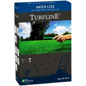 Seminte gazon Turfline Water Less 1 kg