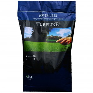 Seminte gazon Turfline Water Less 20 kg
