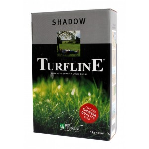 Seminte gazon umbra Turfline shadow 1 kg