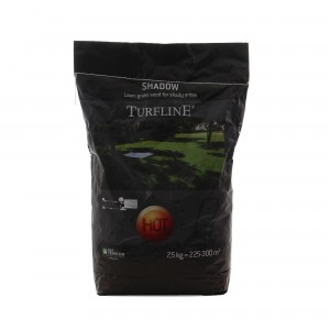 Seminte gazon umbra Turfline Shadow 7,5 kg