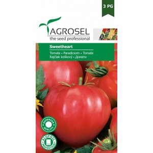 Tomate Sweetheart 1 gr